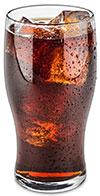 Cola Koffein