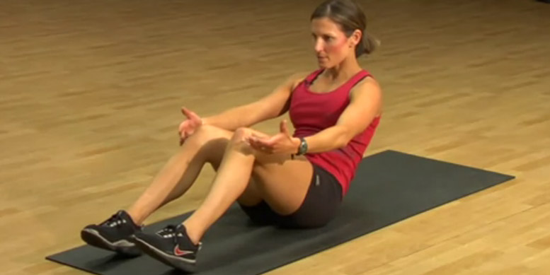 Muskel-Training Sit-Ups Haushalt ZYOUXIU tragbare Fitnessger/ät Helfer selbstansaugende Situpstange ideal f/ür Push-Ups Fitnessger/ät verstellbare Sit-Up-Ausr/üstung