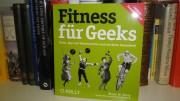 Fitness für Geeks