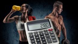 kalorienbedarf-berechnen-rechner